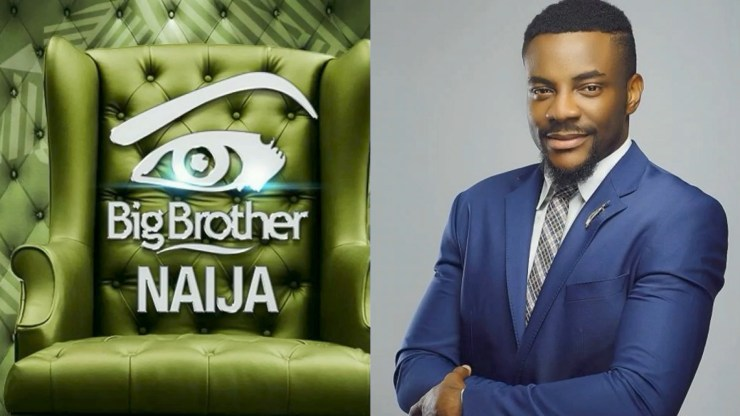 Image result for bbnaija season 4  ITS OFFICIAL! FULL LIST OF BBNAIJA 2019 HOUSEMATES RELEASED bbnaija