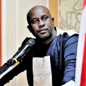 Popular Nigerian Canada Based Professor, Pius Adesanmi dies in plane crash