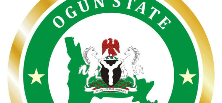 Ogun set to take rightful position in South west, says Oloyede