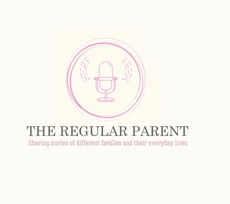Parenting expert | Free Parenting advice | Child Sleep Expert