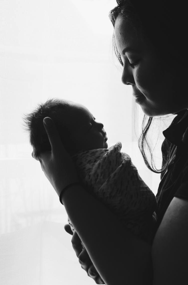 Newborn tips   newborn baby advice   Pregnancy advice