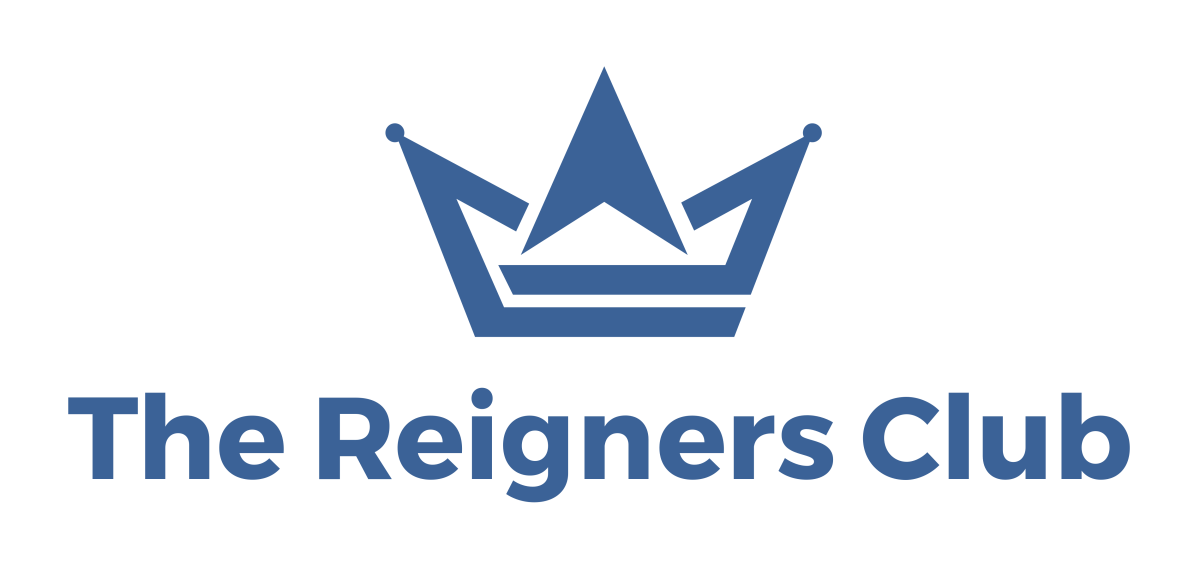 The Reigners Club