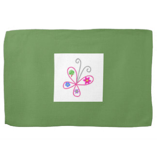 spring_summer_butterfly_kitchen_towel-r841e761f59244f86afeb5caf4b550866_2cf11_8byvr_324