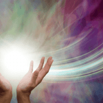 The Reiki Guide Do the Reiki Aura Sweep
