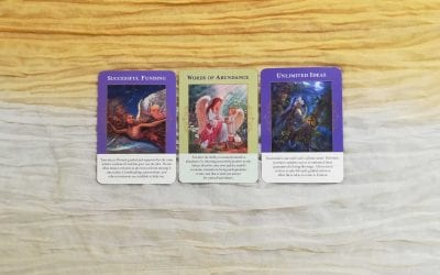 Weekly Energy Reading – 8/12/20 through 8/18/20