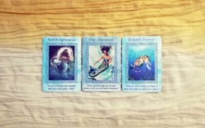 Weekly Energy Reading – 9/9/20 through 9/15/20