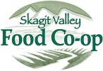 logo-skagit-valley-food-co-op