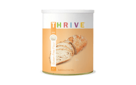 Thrive Gluten Free Flour