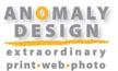 anomaly design