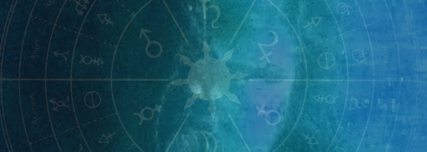 magick&ritual