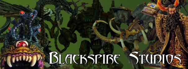 BlackspireStudiosFBBanner