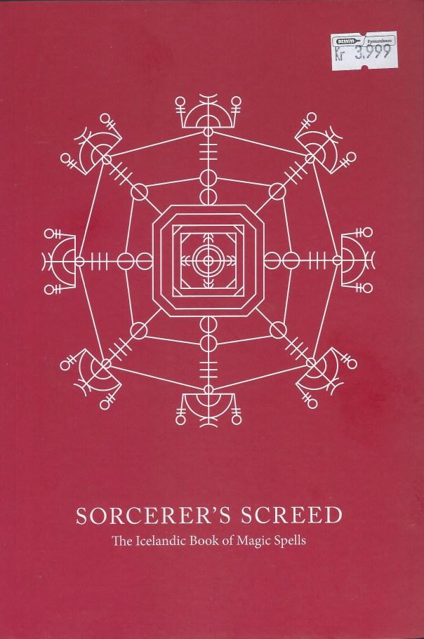 sorcerers_screed