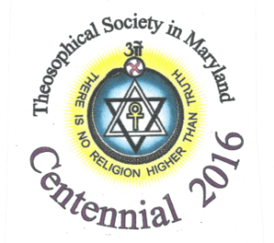 small-ts-cent-logo-3x3