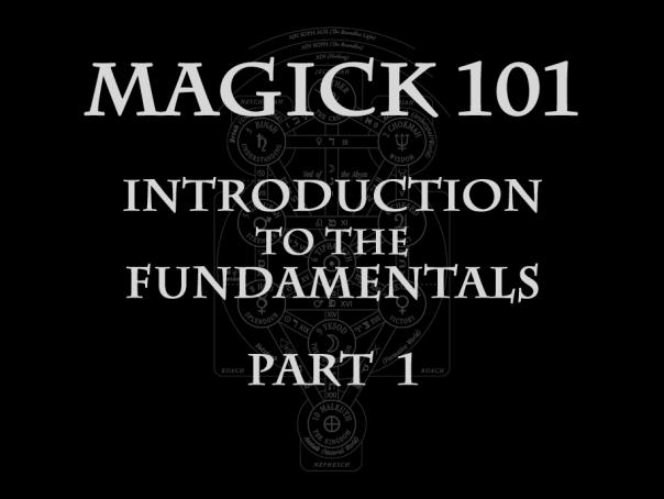 01_magick101