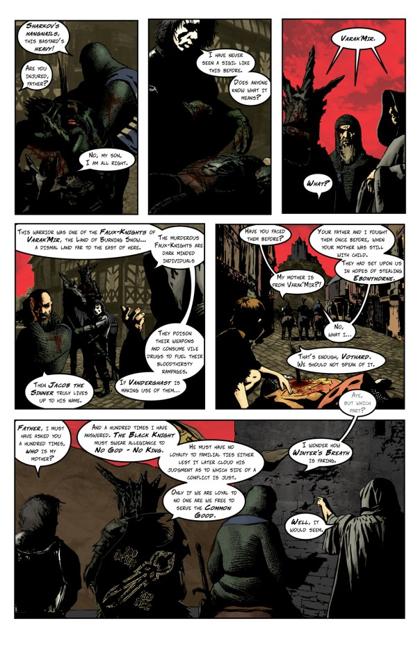 Black_Knight_01_pg_13