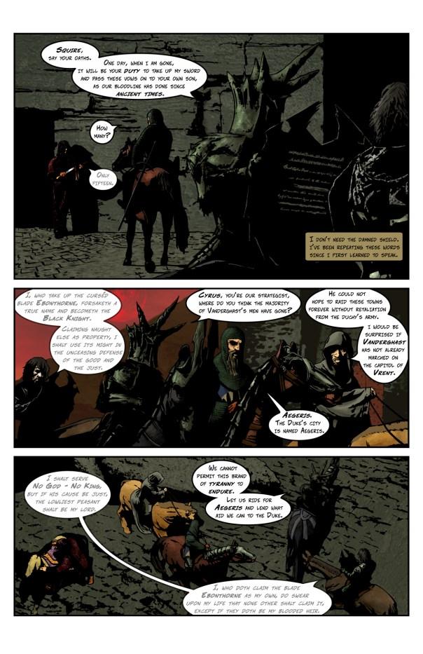 Black_Knight_01_pg_14