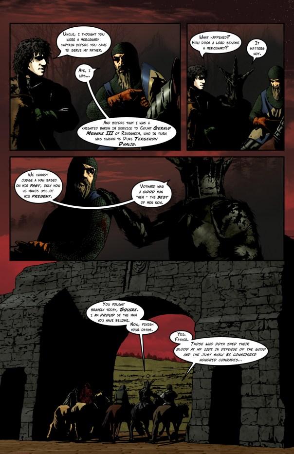 Black_Knight_01_pg_16