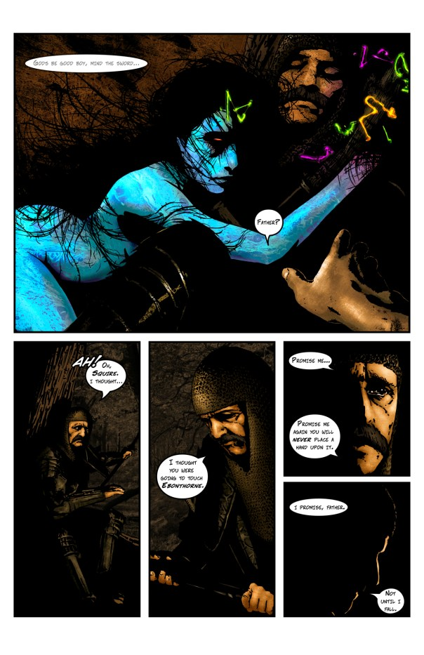 Black_Knight_01_pg_19