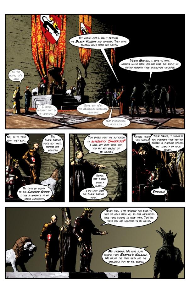 Black_Knight_01_pg_23