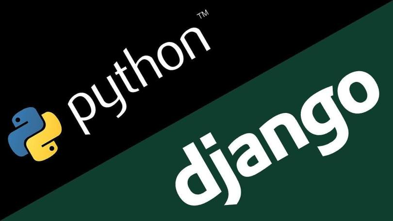 Python Django | How to Become a Web Developer and Learn Web Development