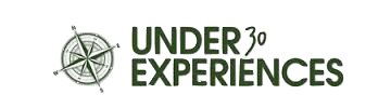 Under30Experiences Logo   The Remote Update August 2016