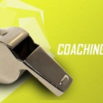 Coaching Talk