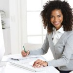 The New Rules for Getting that Job!