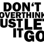 Let IT Go! Let IT Go!