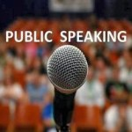 More Tips, Tricks, and Tutorials on How to Improve Your Public Speaking
