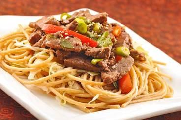 easy-beef-stir-fry-noodles