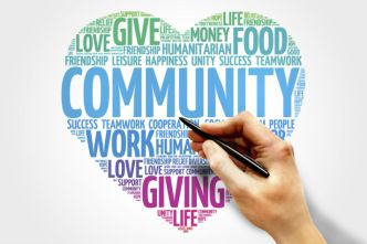 six-ways-local-businesses-are-giving-back-to-the-community-this-holiday-season