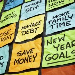 Reachable Resolutions for 2017