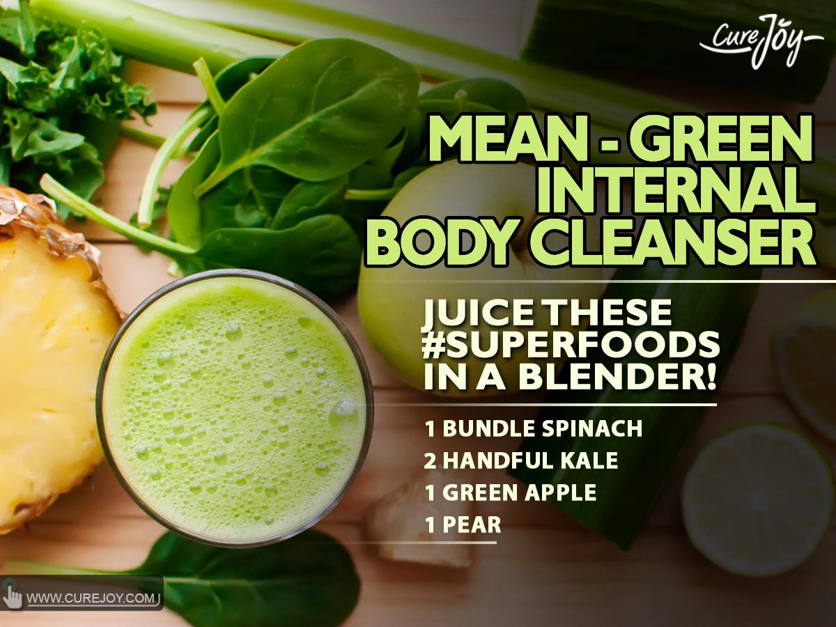 56.Mean-Green-Internal-Body-Cleanser