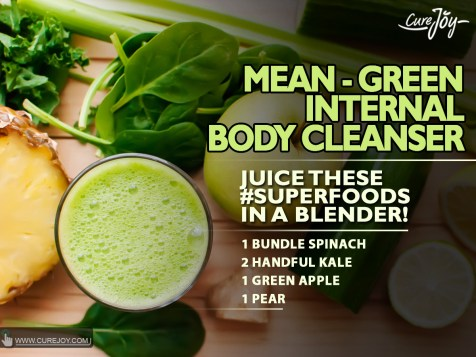 56.Mean-Green-Internal-Body-Cleanser