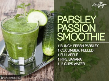 59.Parsley-Passion-Smoothie