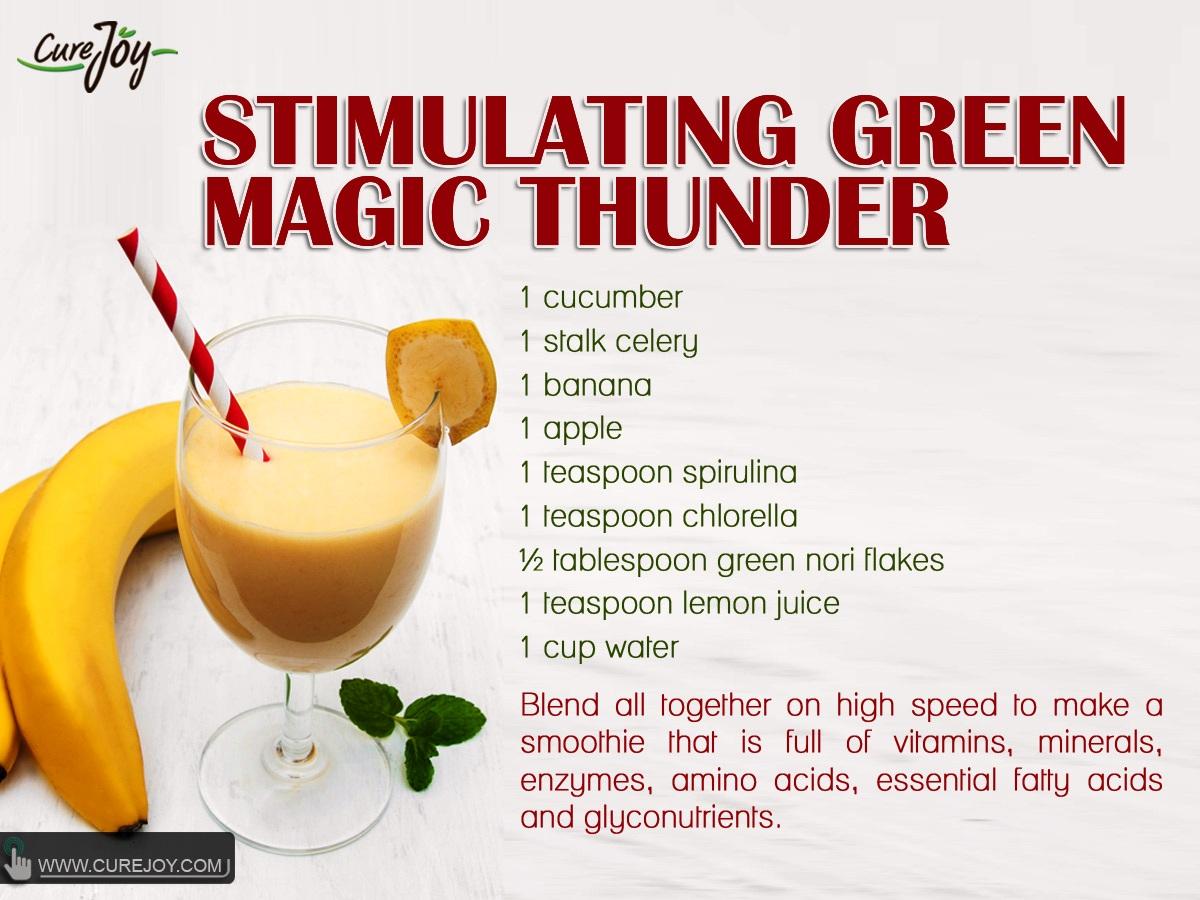Stimulating-Green-Magic-Thunder