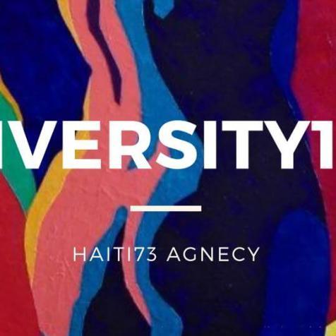 Diversity19 (5)