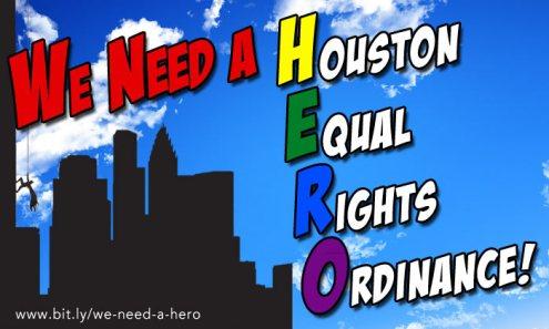 We-Need-a-HERO