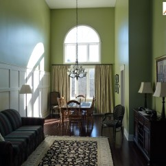 Beige Sofa Set Leather Raleigh Nc Inspirational Top Ten – Spring Green | The Reno Chronicles