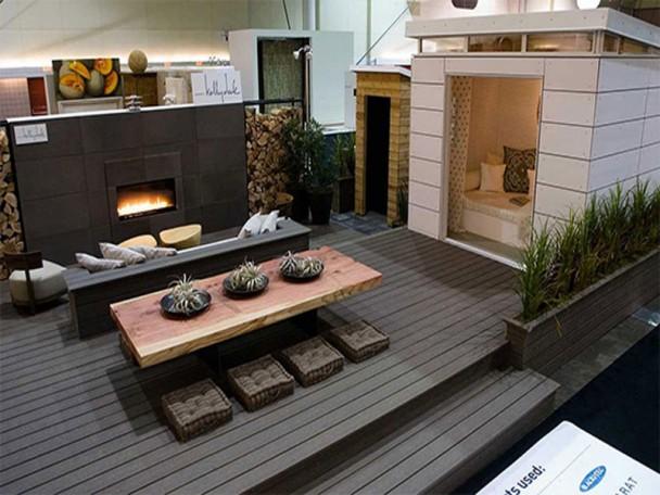 Home Design Living Room August 2015