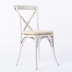 Chair Rental Louisville Ky Burgundy Covers Tables And Chairs The Depot White Wash Crossback