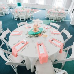 Chair Rental Louisville Ky Outdoor Furniture Plastic Chairs The Depot For Tents Events Event Rentals