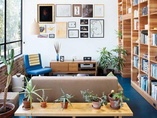 Small Apartment Design Ideas The Al Blog