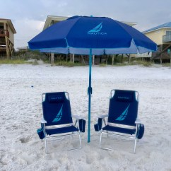 Beach Chairs And Umbrella Bjs Oversized Aluminum Rocking Chair 30a Rental Packages Bring To The Shop