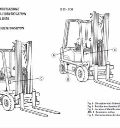 om pimespo fiat d15 d18 d20 d23 g15 g18 g20 g23 engine repair manual [ 1088 x 773 Pixel ]