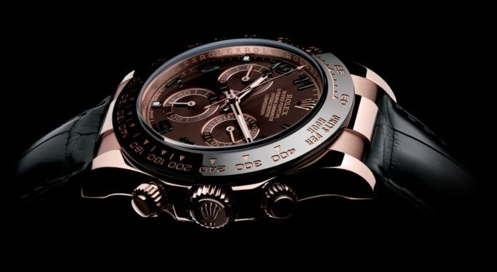Find out where to buy a rolex replica watch