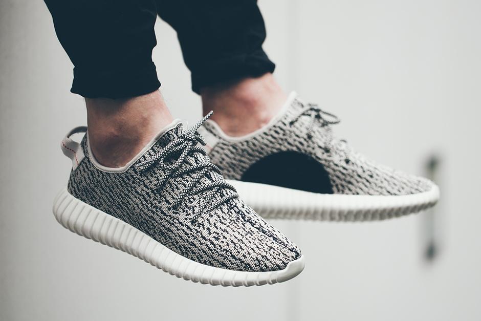 Buy replica sneakers online