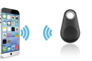 Cheapest GPS Tracker Aliexpress