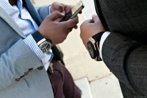 Buy replica watches