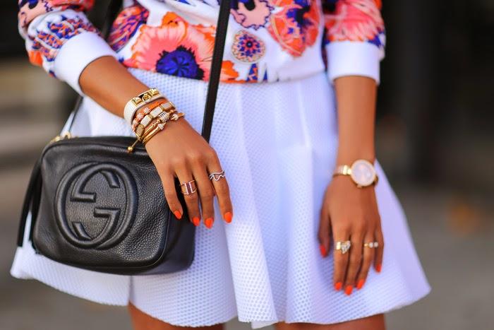 best replica handbags online